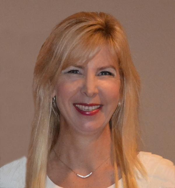 Dr. Yvonne Szyperski, DDS