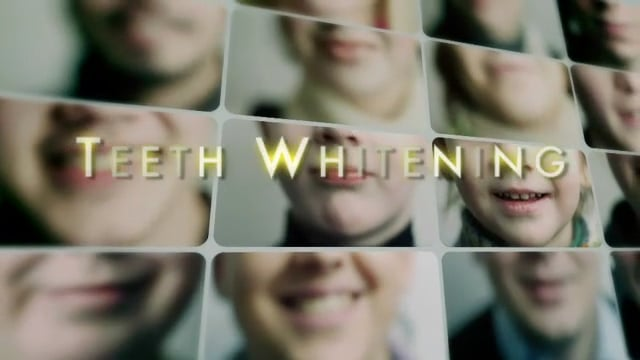 Teeth Whitening near Petaluma, CA