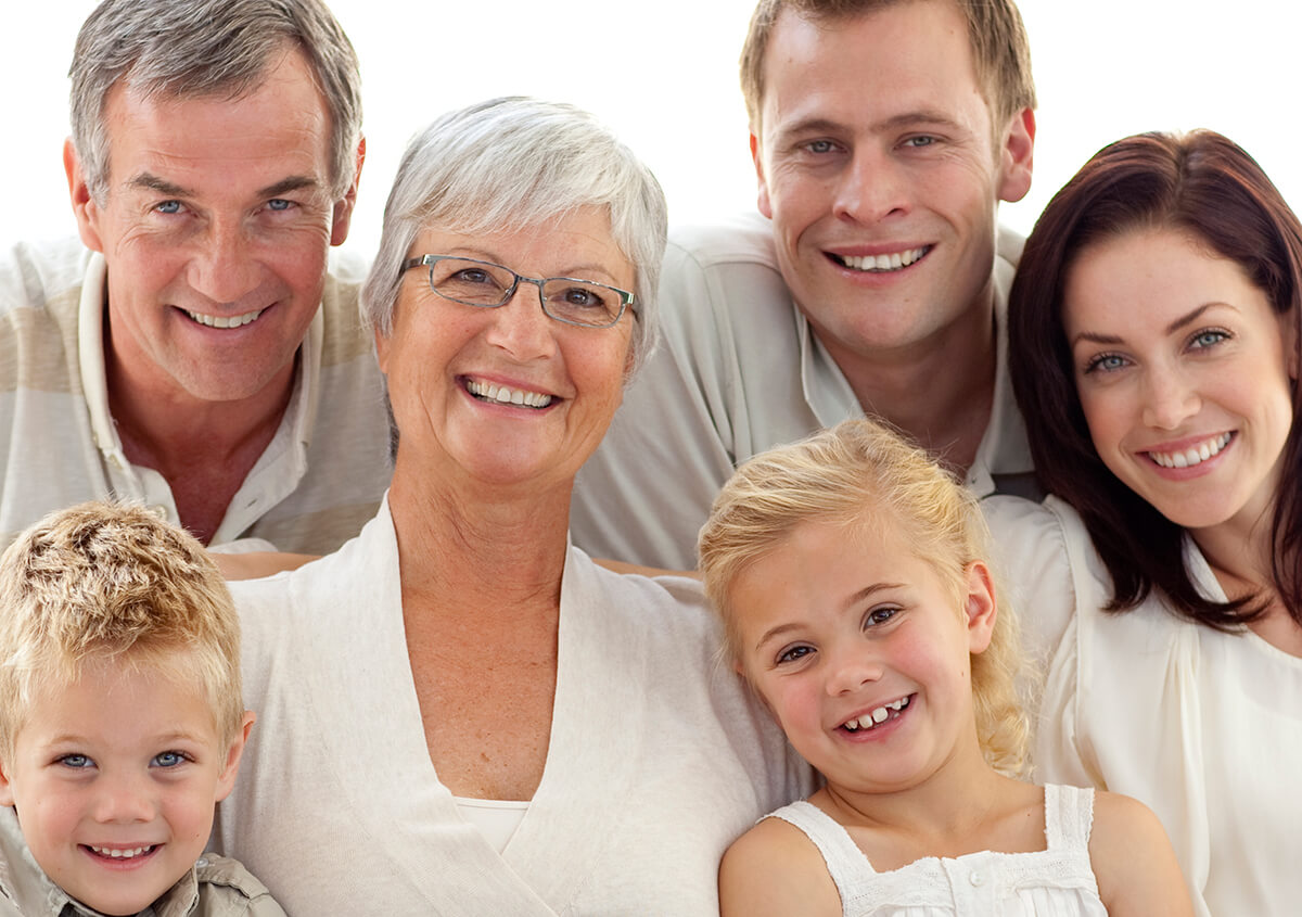 Kids and Adults Can Fight Cavities with Dental Sealants in Petaluma, CA Area