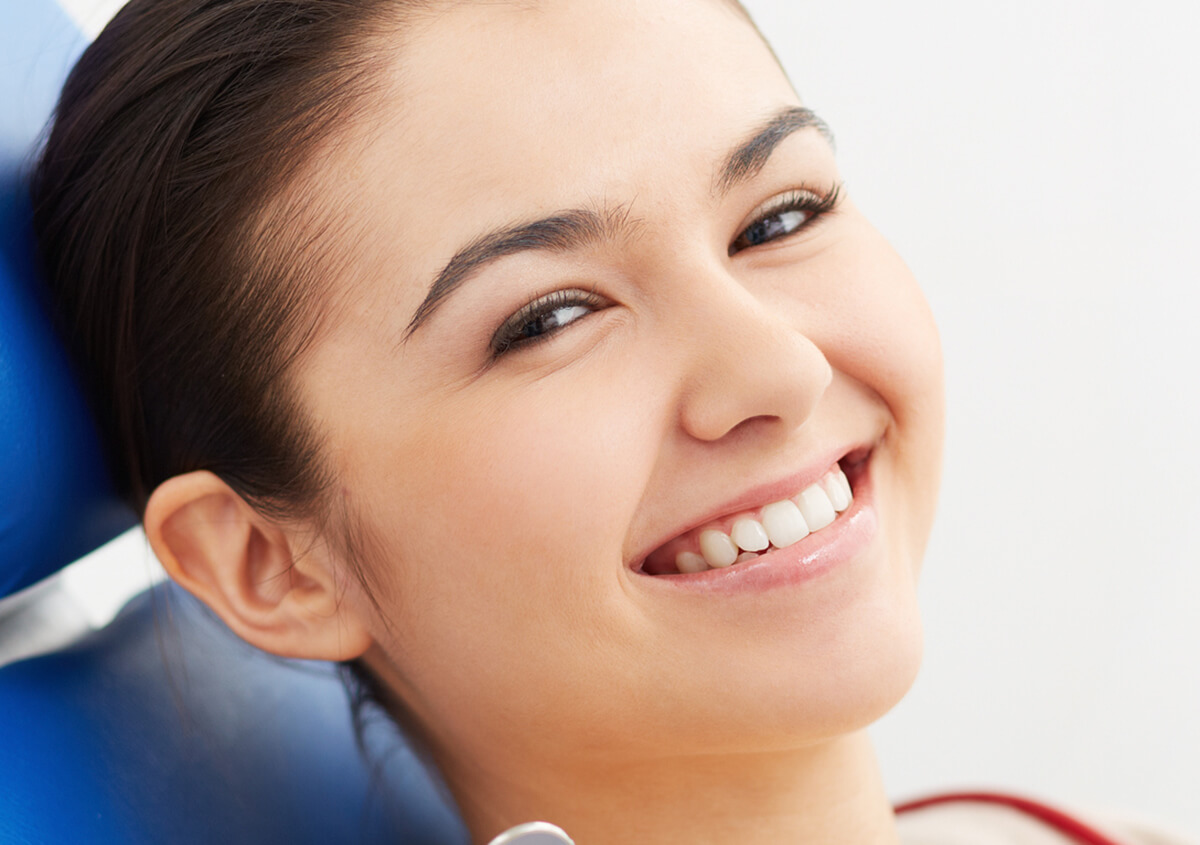 Signs You Need to See A Dentist for Root Canal Petaluma CA Area