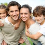 Dental Services at North Bay Smiles Near Me Rohnert Park Area